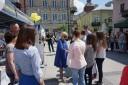 Dni Otwarte Funduszy Europejskich 12 maj 2016 roku